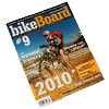 Artykuł w bikeBoard