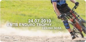 EMTB Enduro Trophy