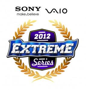 Extreme 2012