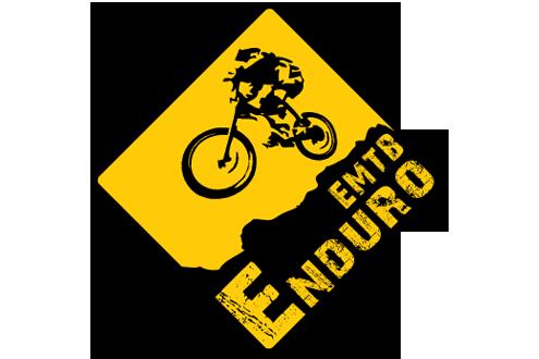 EMTB.pl w sezonie 2012