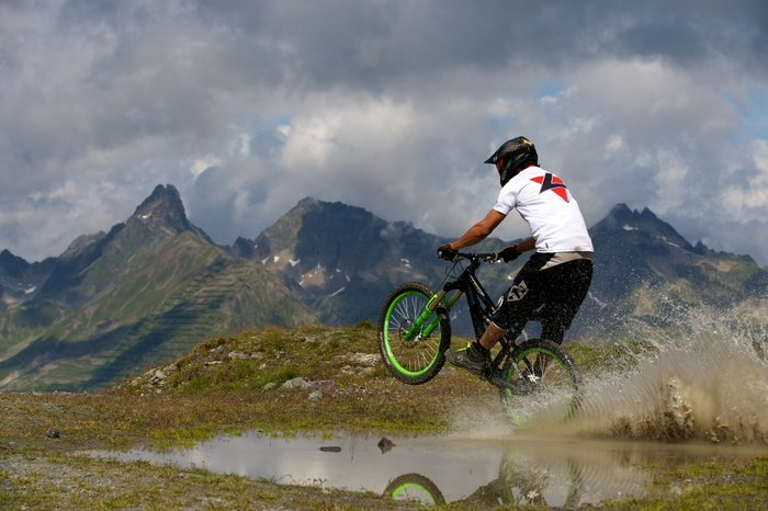 Swiss Singletracks BANNED?