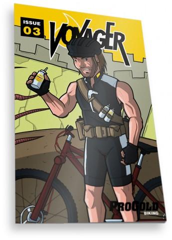Voyager-3-Comic-Mockup-1a