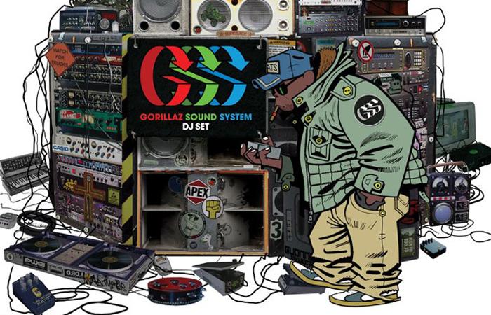 gorillaz_sound_system