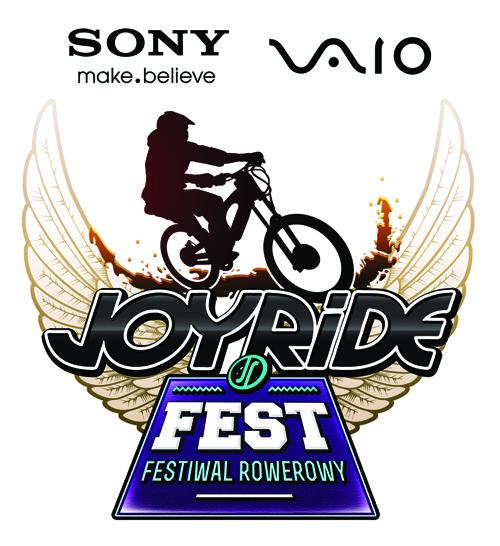 <!--:pl-->Sony VAIO Joy Ride Fest 2013  Muzyka i sport w wyjątkowej scenerii – pierwsi artyści już znani!<!--:-->