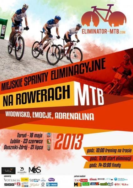 Eliminator-MTB_2013_plakat_maly