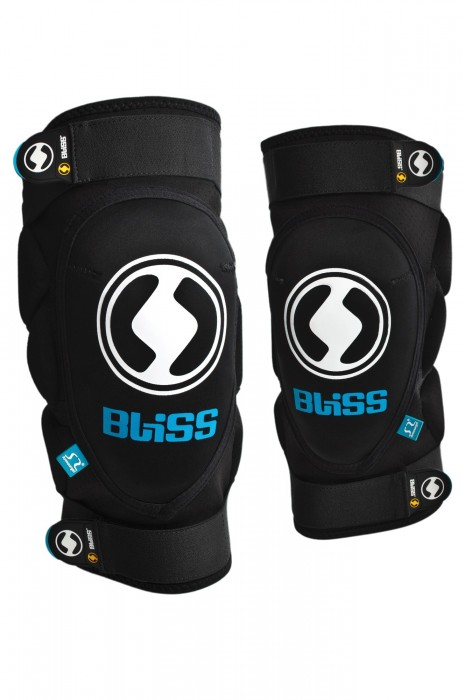 foto: Bliss Protection