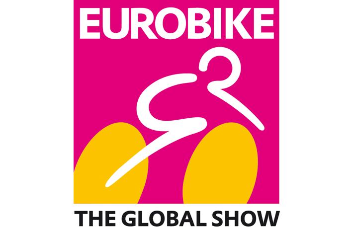 Co nowe i ciekawe na Eurobike 2013