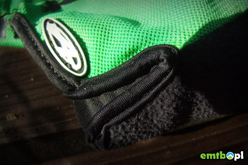 03_zamiast tego gumka, ale rekawiczki trzymaja sie dloni nader ciasno