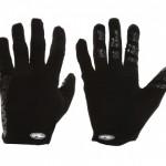 answer_glove_black