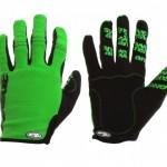 answer_glove_green