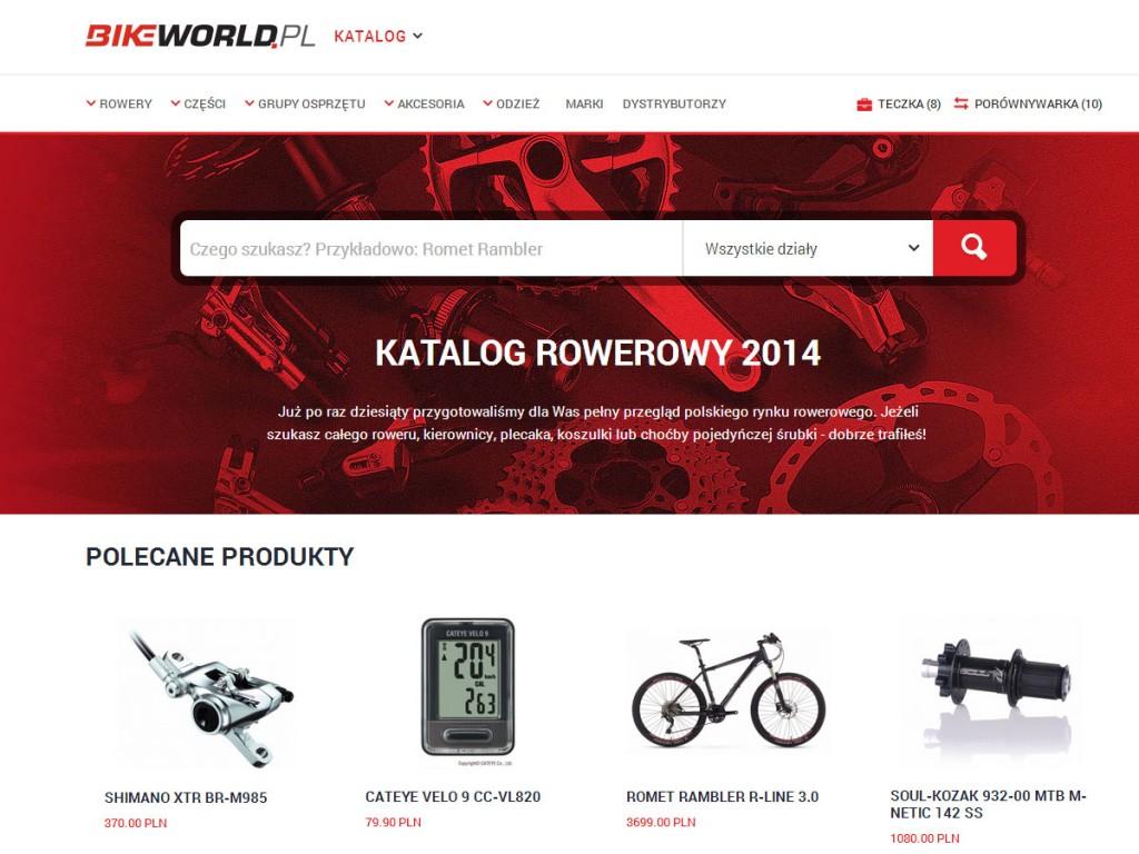 Katalog_rowerowy_2014_w_sieci_2
