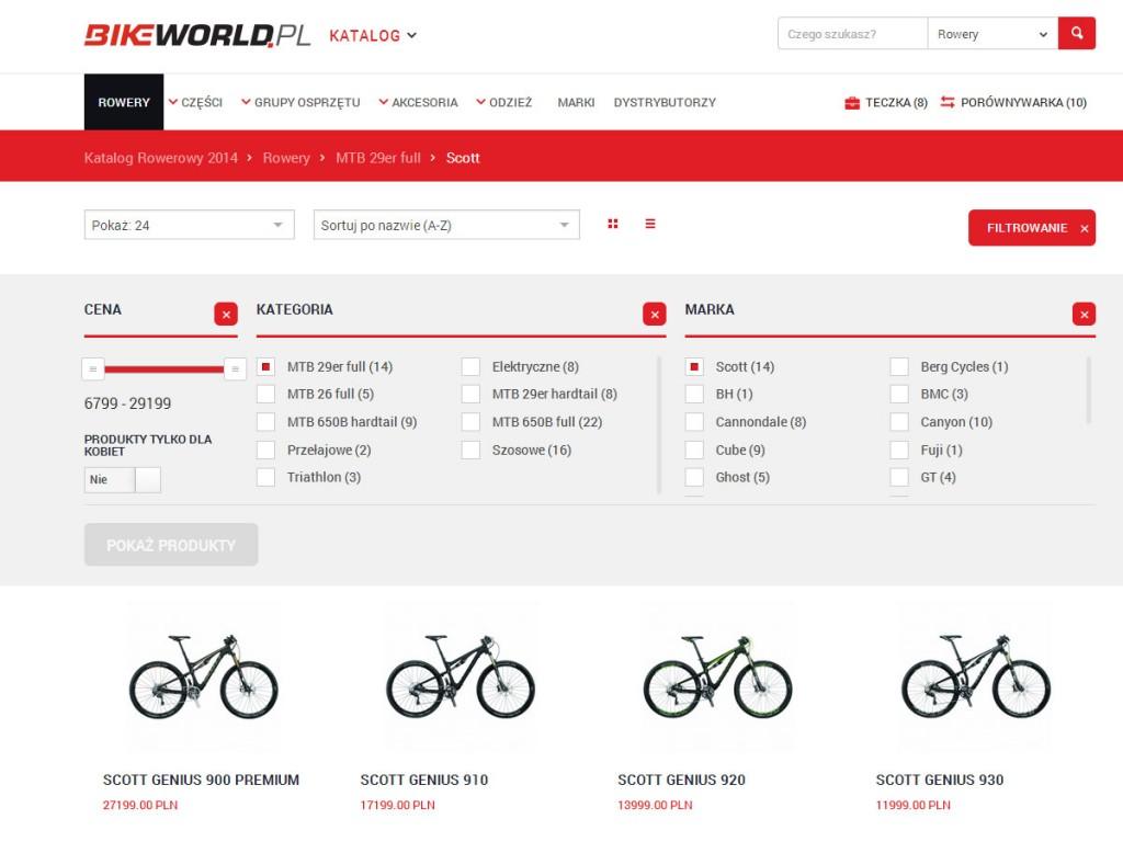 Katalog_rowerowy_2014_w_sieci_3