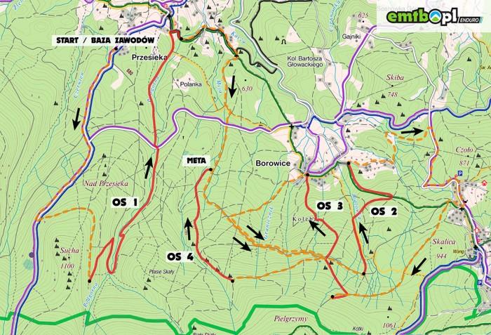 Mapa_Przesieka_2014_mala