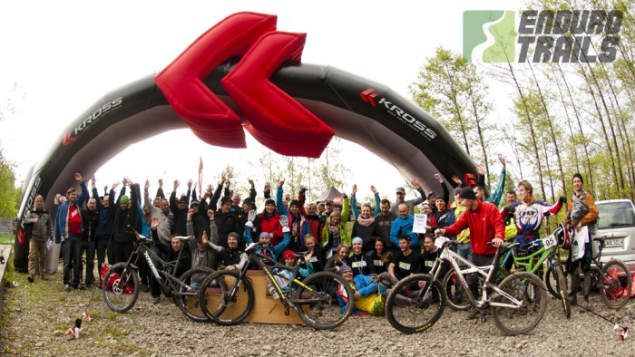 enduro (120) copy
