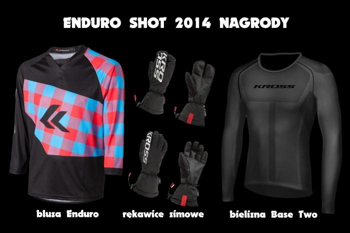 nagrodyenduroshot2014