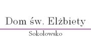 Swelzbieta
