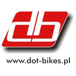 dot-bikes.pl