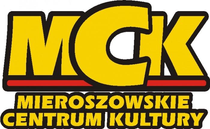 logo_mck