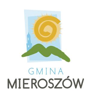 mieroszow_logo_rgb