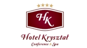 hotelKrysztalMini