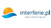 interferie