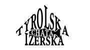 tyrolskaChata